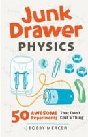 junk_drawer_physics