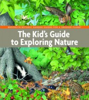 kids-guide-to-exploring-nature