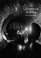 londons-sewers