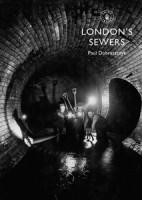 londons-sewers