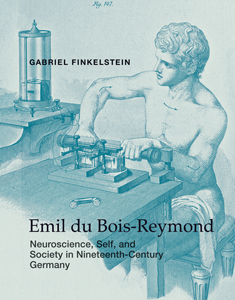neuroscience-self-and-society