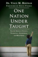 one-nation-under-taught