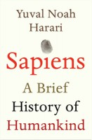 Sapiens TPB Final