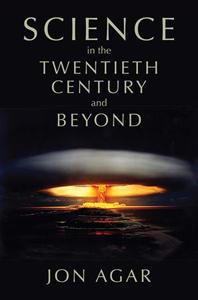 science-in-the-twentieth-century