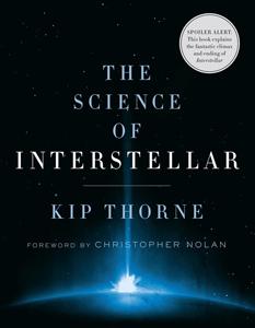 science-of-interstellar