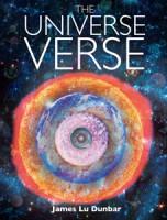universe-verse