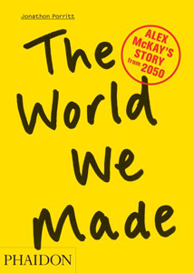 world-we-made
