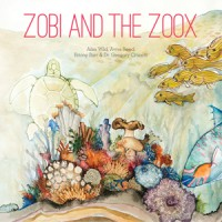 zobi-and-the-zoox