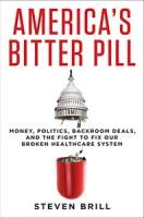 americas-bitter-pill