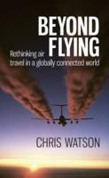 beyond-flying