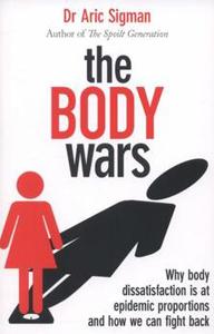 body-wars