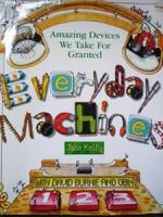 everyday-machines