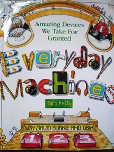 everyday-machines