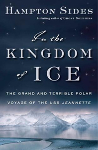 in-the-kingdom-of-ice