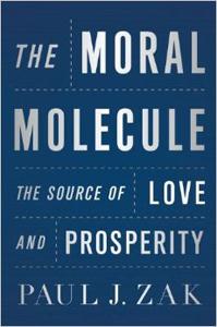 moral-molecule