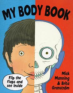 my-body-book