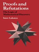 proofs-and-refutations