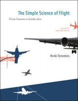 simple-science-of-flight