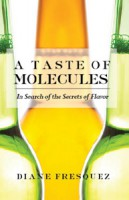taste-of-molecules