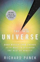 4-universe