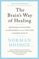 brains-way-of-healing
