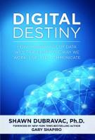 digital-destiny