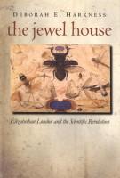jewel-house