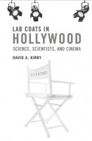 lab-coats-in-hollywood