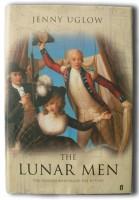 lunar-men