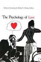 psychology-of-love