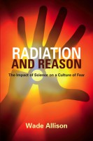 radiation-and-reason