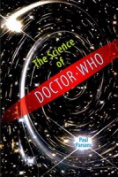 science-of-doctor-who