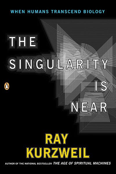 singularity-is-near