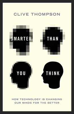 smarter-than-you-think-2
