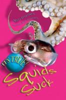 squids-suck