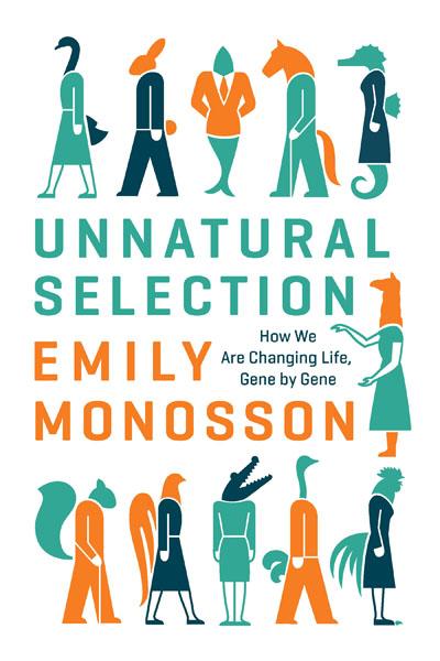 unnatural-selection