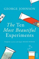 10-most-beautiful-experiments