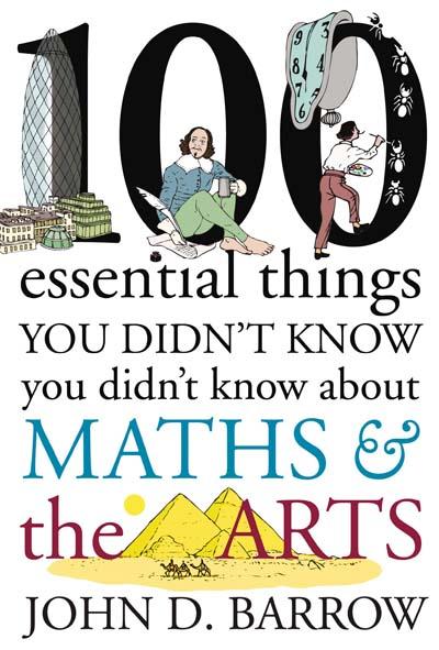 100-essential-things