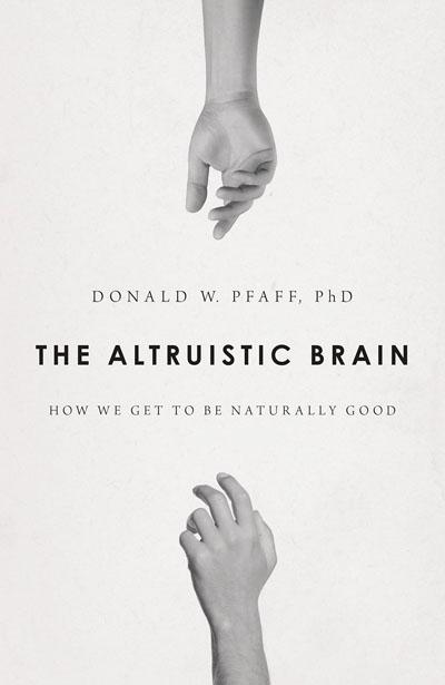 altruistic-brain