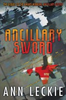 ancillary-sword