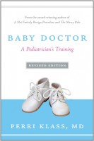 baby-doctor