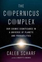 copernicus-complex