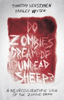 do-zombies-dream-of-undead-sheep