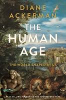 human-age