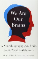 neurobiography-of-the-brain