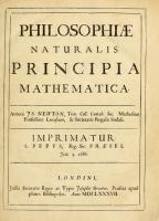 principia-mathematica