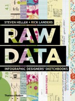 raw-data