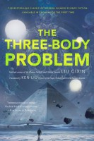 three-body-problem