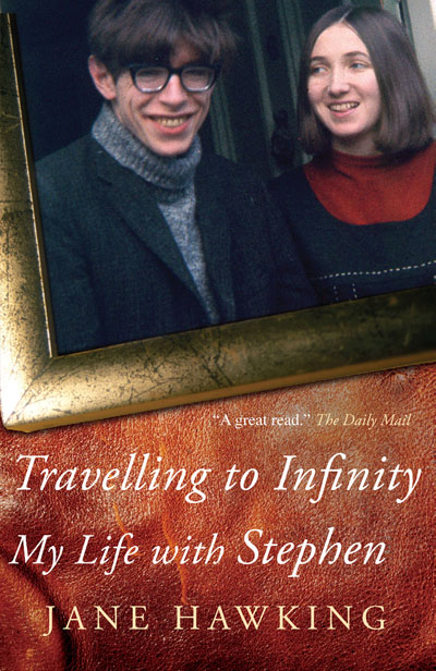 travelling-to-infinity