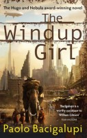 windup-girl